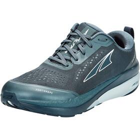 Altra Paradigm 5 Zapatillas Running Hombre, azul